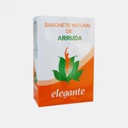 Sabonete de Arruda 140g