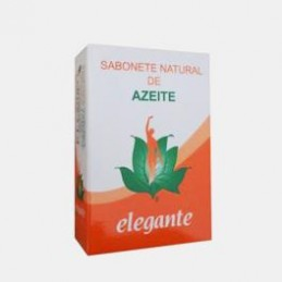 Sabonete de Azeite 140g