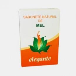 Sabonete de Mel 140g