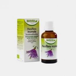 Passiflora 50 ml Biover