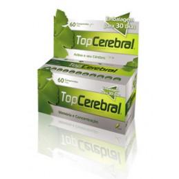 TopCerebral (Capsulas)