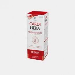 Cardiohera 250 ml