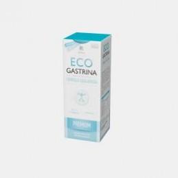 Ecogastrina 250ml