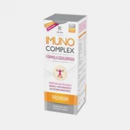 Imuno Complex 250ml