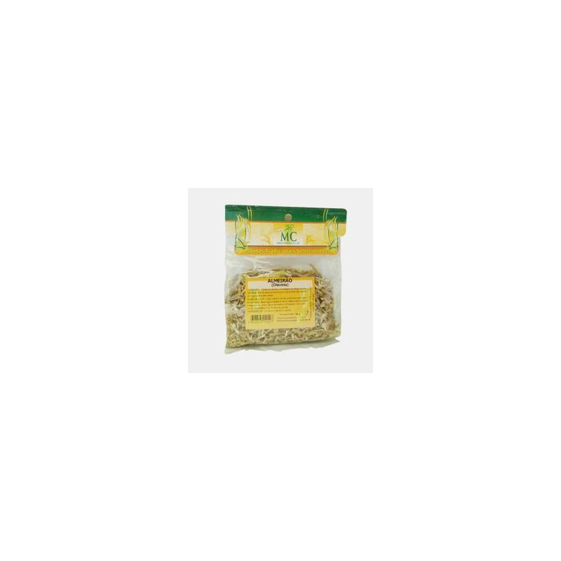 Almeirao Chicoria 50 Grs