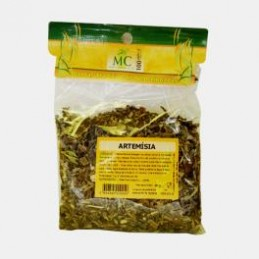 Cha Artemisia Planta 80 Grs