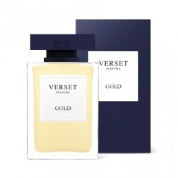 Perfume Verset IT'S Done 100 ml