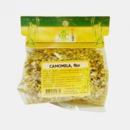 Camomila Flor 40 Grs