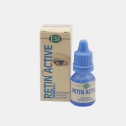 Retin Active 10 ml