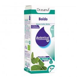 Botanical Bio Boldo 50 ml