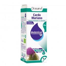 Botanical Bio Cardo Mariano 50 ml