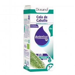 Botanical Bio Cavalinha 50 ml