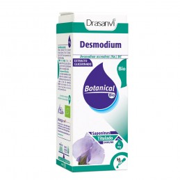 Botanical Bio Desmodium 50 ml