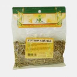 Centelha Asiatica 50 Grs