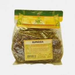 Cha Eufrasia Planta50 Grs