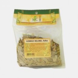 GinkgoBiloba50 Grs