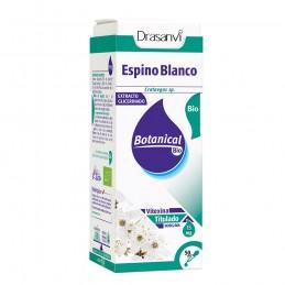 Botanical Bio Espinheiro Branco 50 ml
