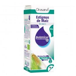 Botanical Bio Estigma de milho 50 ml