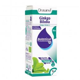 Botanical Bio Ginkgo