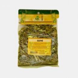 Cha Guine Planta 50 Grs