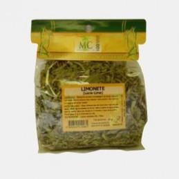 Limonete(LúciaLima)40 grs