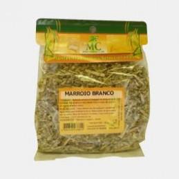 Cha Marroio BrancoPlanta 50 Grs