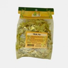 Tilia, flor 30 Grs
