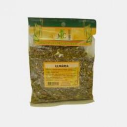 Cha Ulmaria Planta 50 Grs