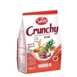 Crunchy Frutos 350 Grs