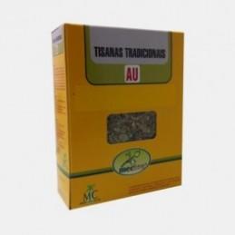 Tisana AU Acido Urico 100 Grs