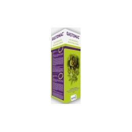 Gastomac (solução oral)