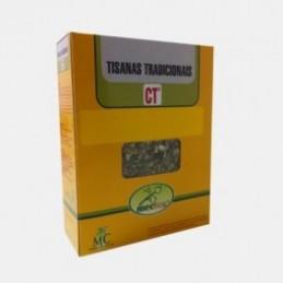 Tisana CT Colesterol 100 Grs