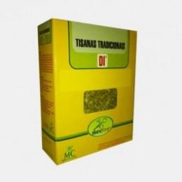 Tisana DI Diabetes 100 Grs