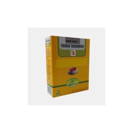 Silicea Balsam 500 ml