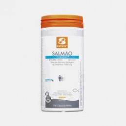 Biofil Salmao 1000 mg 150 Capsulas