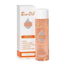 Bio Oil Oleo Hidratante 200 ml