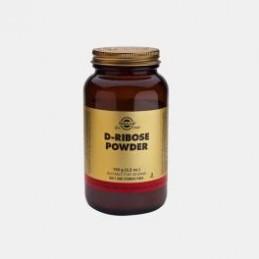 D-Ribose 150G Solgar