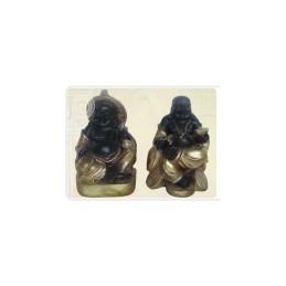 Buda 2 Pecas