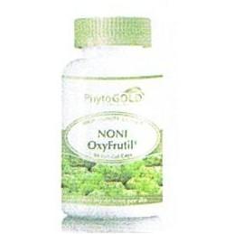 Noni Oxyfrutil