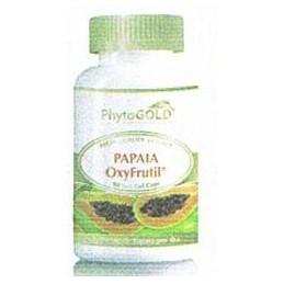 Papaia Oxyfrutil