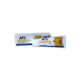 ATL Pasta de Lassar 50g