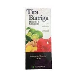 Tira Barriga 500 ml