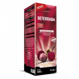 Beterraba Xarope 500ml