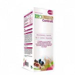 Biofibra Controll 30 Capsulas