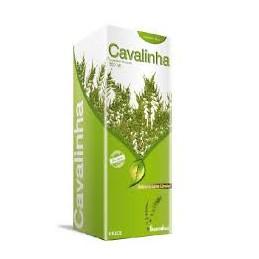 Cavalinha 500ml Fharmonat