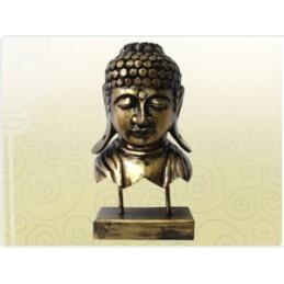 Buda Busto