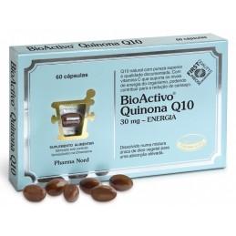 BioActivo Quinona Q10