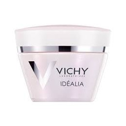 Vichy Idealia Pele Seca 50ml