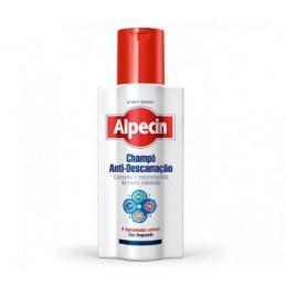 Alpecin Champô Anti-Descamação