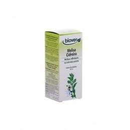 Cidreira - melissa officinalis 50 ml gotas - Biover